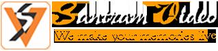 Santram Video Logo